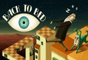Back to Bed - Recensione
