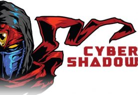 Yacht Club Games annuncia Cyber Shadow!