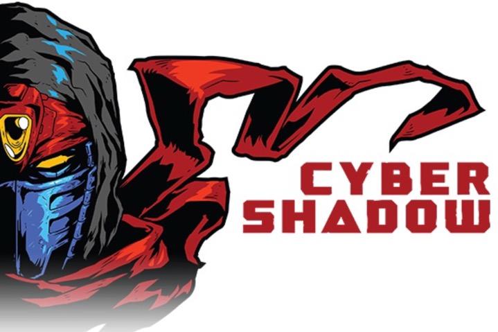 Cyber Shadow di Yatch club durante il processo di ricerca del publisher ha avuto alcune difficoltà!