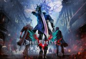 Devil May Cry 5 - Recensione