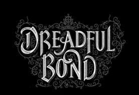Iniziata a campagna Kickstarter di Dreadful Bond