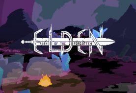 Elden: Path of the Forgotten annunciato per PC e console!