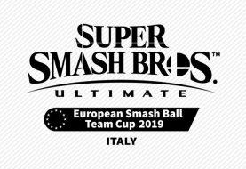 European Smash Ball Team Cup, il 13 aprile ci saranno le qualificazioni nazionali!