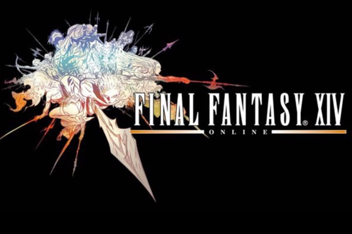 Final Fantasy XIV Online appare al Sidney Gay e Lesbian!