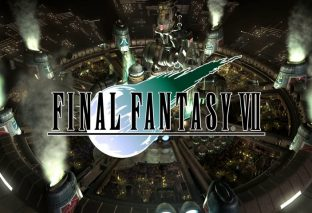 Final Fantasy VII è arrivato su Nintendo Switch e Xbox One!