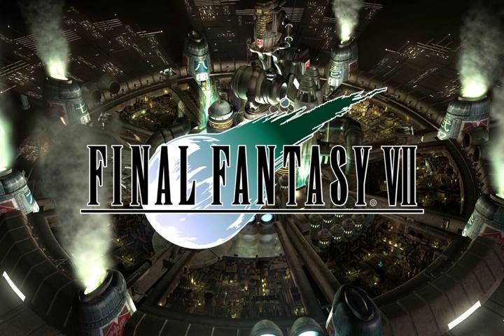 Final Fantasy VII: svelati dagli sviluppatori nuovi ed interessanti retroscena durante la creazione del gioco!