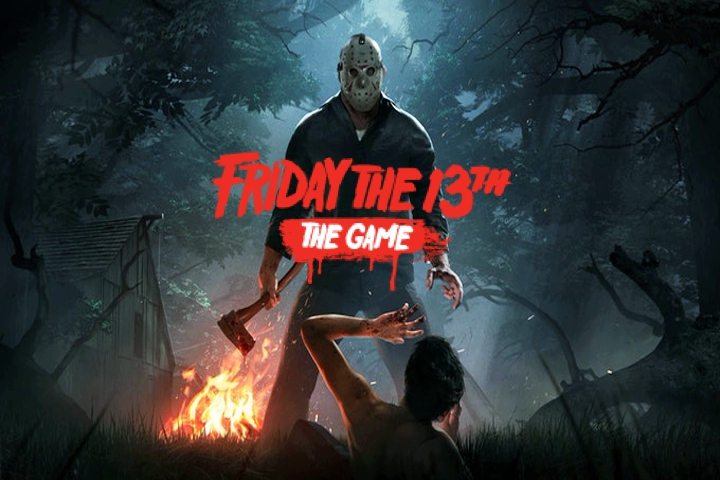 Jason sta venendo a prendervi… Venerdì 13: The Game Ultimate Slasher Edition in arrivo su Switch!