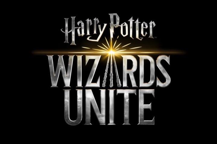 Ecco nuovi dettagli su Harry Potter: Wizards Unite