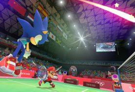SEGA ha annunciato 4 videogiochi dedicati alle olimpiadi 2020 [AGGIORNAMENTO]