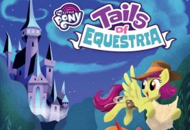 My Little Pony: Tails of Equestria - Recensione