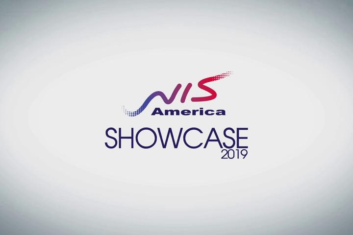 NIS America Showcase 2019: ecco il recap dei momenti salienti della diretta!