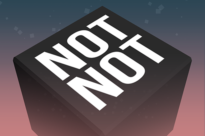 Not Not – A Brain Buster: il puzzle game è arrivato su Nintendo Switch!