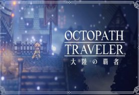 Square Enix condivide ulteriori informazioni sulla storia della versione mobile di Octopath Traveler