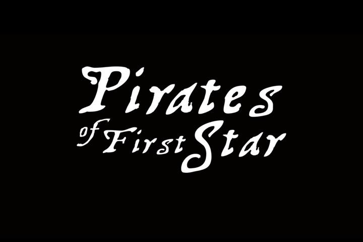 Pirates of First Star arriva su Switch! - GameScore