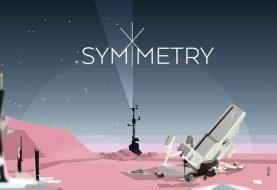 Symmetry: il survival game gestionale arriverà il 19 marzo su Nintendo Switch!