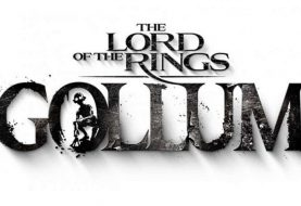 "Daedalic Entertainment annuncia ""The Lord of the Rings - Gollum"""