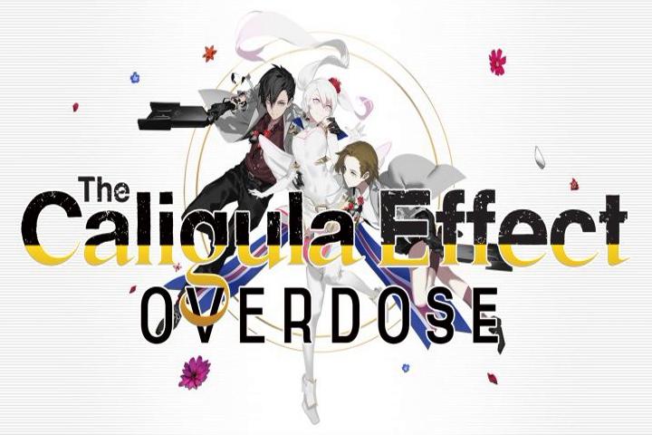 The Caligula Effect: Overdose si mostra nel nuovo trailer di lancio!