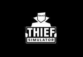 Thief Simulator arriverà il prossimo 16 maggio su Nintendo Switch!