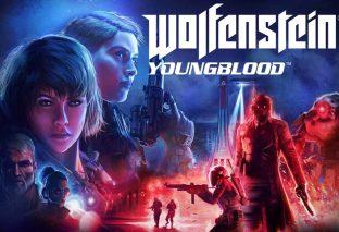 """Wolfenstein: Youngblood per Switch è """"un miracolo"""", secondo il producer di MachineGames!"""