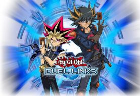 "Yu-Gi-Oh! Duel Links: Konami annuncia ""Road to Worlds Campaign""!"