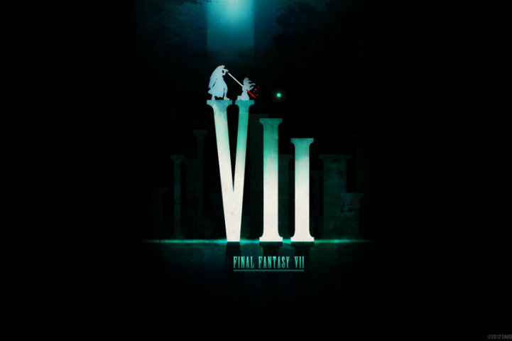 Final Fantasy VII – Sessantaquattresimo Minuto