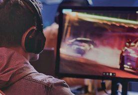 Il gaming online ha sempre più successo, ma si trascurano amore, lavoro e amicizie!