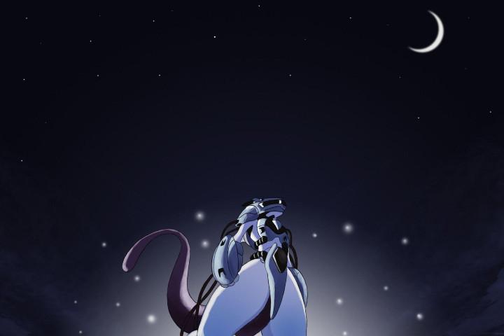 """Il marchio """"Armored Mewtwo"""" è stato registrato in Giappone da Game Freak e Nintendo!"""