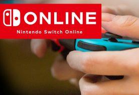Nintendo, due manutenzioni programmate in arrivo in settimana
