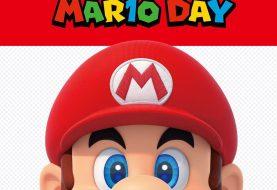 Domani, domenica 10 marzo, si celebrerà il MAR10 DAY!