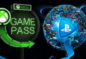 Siamo davvero pronti al futuro? Xbox Game Pass e PS Now!