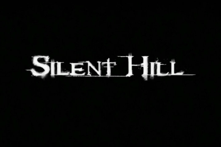Silent Hill – Sessantaquattresimo Minuto