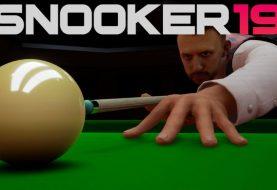 A chi piace il biliardo? Snooker 19 è in arrivo per voi!