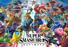 Super Smash Bros. Ultimate European Team Cup 2020: data per le qualifiche italiane