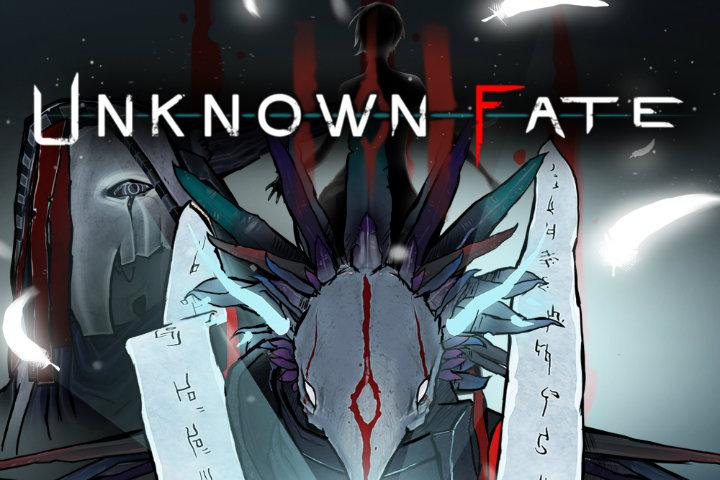 Unknown Fate – Recensione