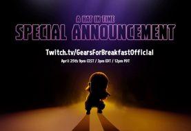 A Hat in Time: un annuncio speciale verrà fatto il prossimo 25 aprile!
