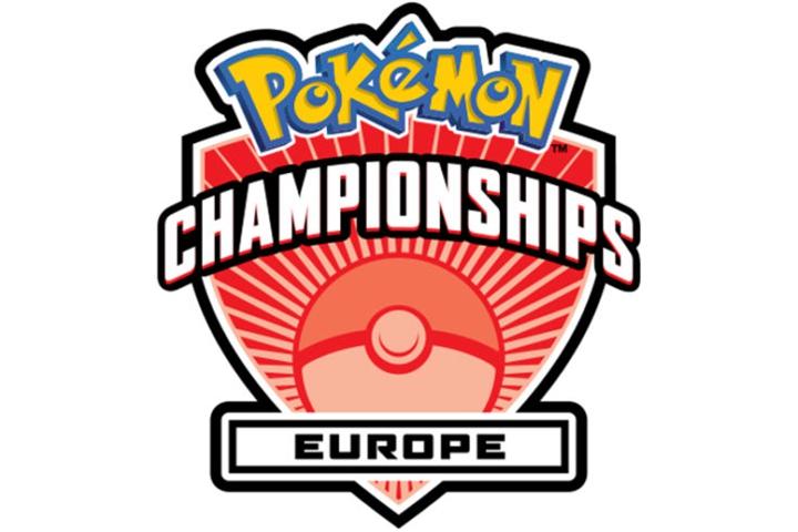 Campionati Internazionali Europei Pokémon Dove E Quando Seguirli In