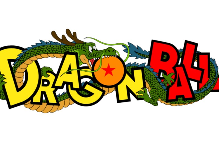 Dragonball Stories: Fu