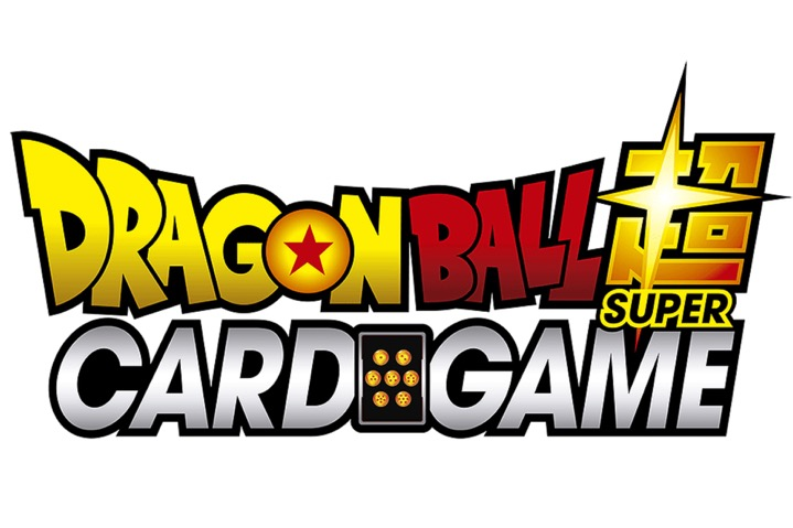 "Gametrade collabora con Bandai Namco per gestire ""Dragonball Super Card Game"""