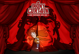 Irony Curtain: From Matryoshka with Love arriverà tra il 25 e il 27 giugno su console!
