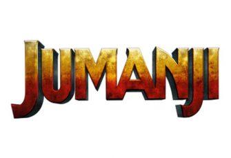 Jumanji: il Gioco da Tavolo in Legno - Recensione