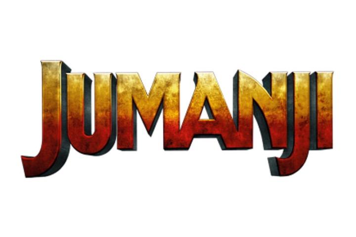 Jumanji: il Gioco da Tavolo in Legno – Recensione