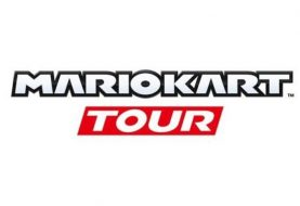 Mario Kart Tour: iniziano i beta tester... ma non in Europa