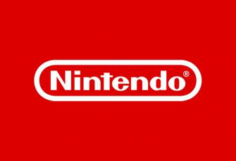 Nintendo, ecco le attività alla gamescom 2019!