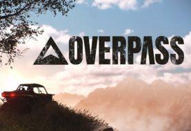 Overpass: annunciato da Bigben, con un Trailer,  il nuovo racing game fuoristrada di Zordix Racing!