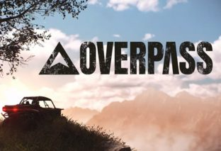 Overpass, il racing game fuoristrada si mostra in un nuovo gameplay trailer!