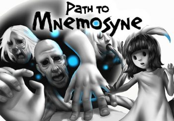 Path to Mnemosyne - Recensione