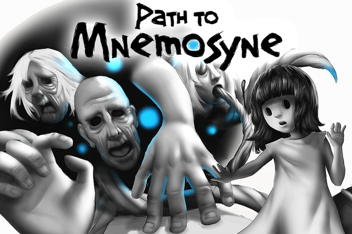 Path to Mnemosyne – Recensione