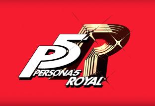 Persona 5 Royal arriverà in Europa nella primavera del 2020!