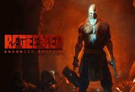 Redeemer: Enhanced Edition - Recensione