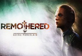 Annunciato Remothered: Going Porcelain per PC e console!